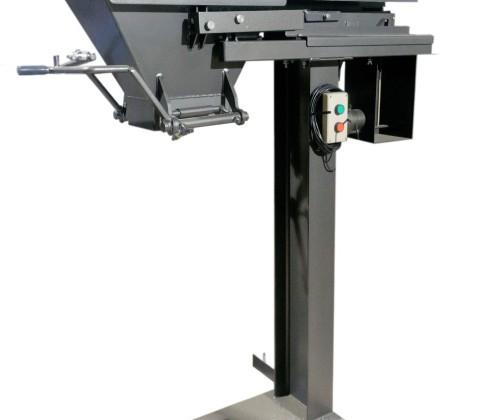 Andover Economy Mechanical Scales